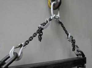 chain_grade100_3
